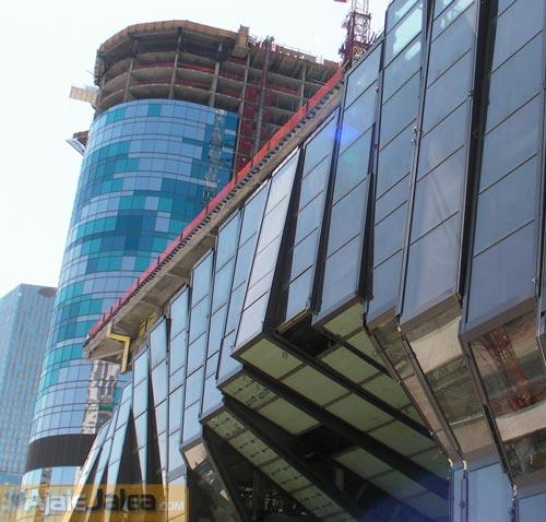 Citycenter Com: El Blog De RobertoLV: CityCenter Las Vegas
